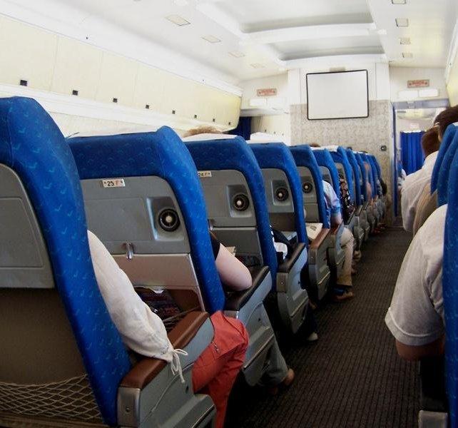 Дешевые авиабилеты Ош - Москва Цены от 6 авиакомпаний, 4