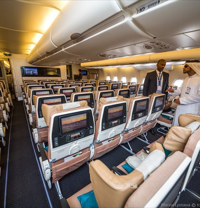 Etihad Airways-28