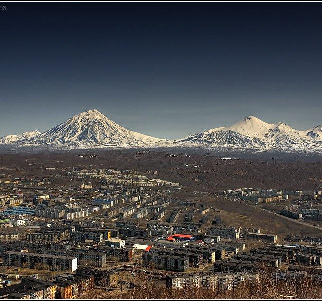 Москва — Ош: авиабилеты от 4556 руб, цены и багаж, билеты