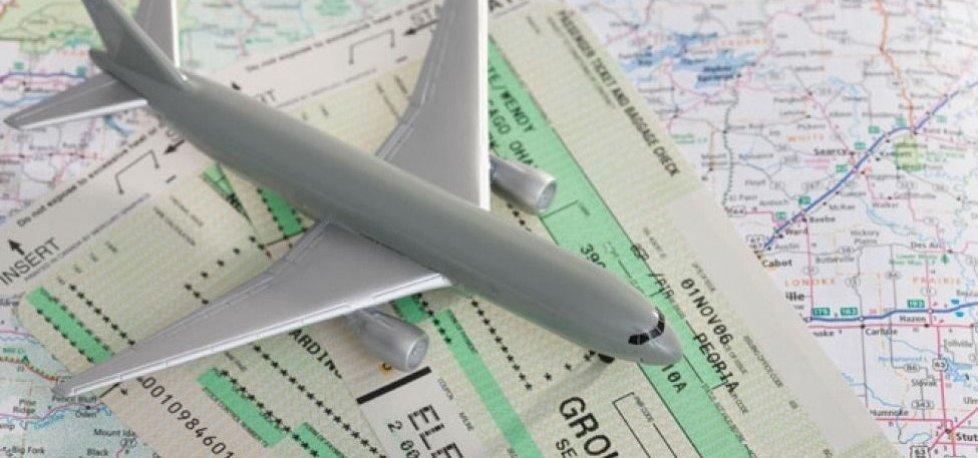 Купить авиабилеты дешево онлайн АвиабилетОнлайн